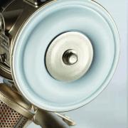 19267.tif.imagep