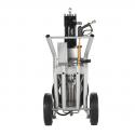 Гидравлические установки Hydra-Clean 3