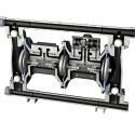 Husky-1050HP-Cutaway.tif.imagep
