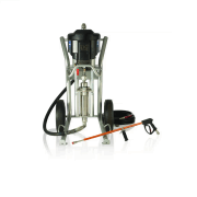 Пневматические устройства Hydra-Clean 2