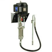 Пневматические устройства Hydra-Clean 3