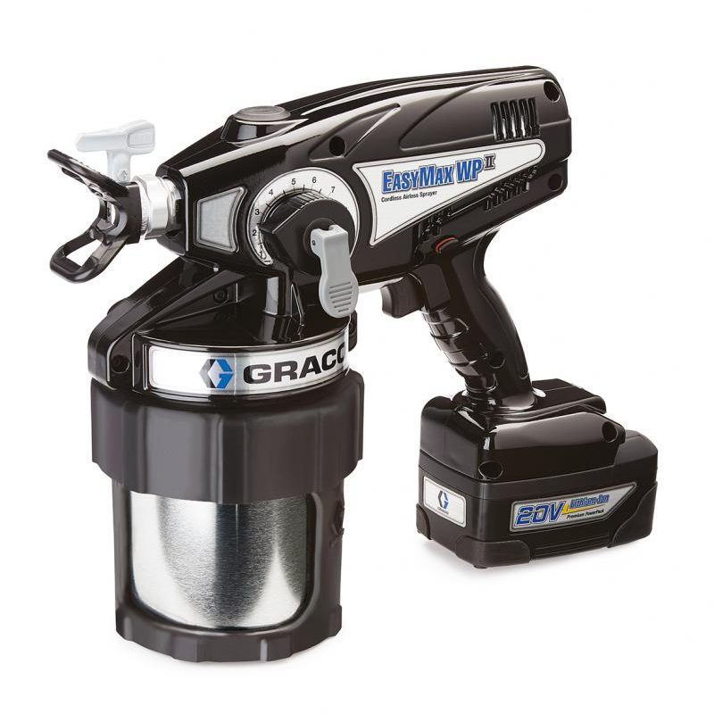graco_easymax_kithandheld_cup_adapter_24u162_2_6ac32e0ca2e824c813374bfe1df50f32