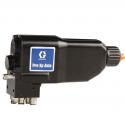 Pro-Xp-Auto-AA-bottom-manifold.tif.imagep