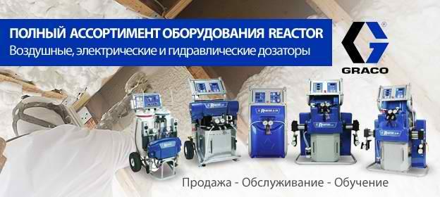 Ведущие производители насосного оборудования